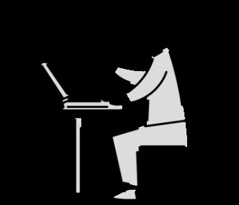 スキルアップ・キャリア支援のイメージ