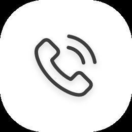 お電話のイメージ